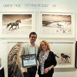 Drew Doggett Photography