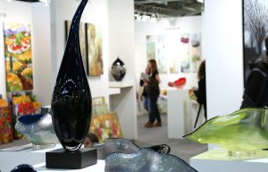 Artexpo New York - See Who's Exhibiting