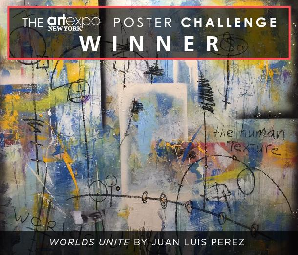 2017-poster-challenge-winner