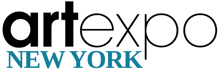 Artexpo New York | April 4–7, 2019