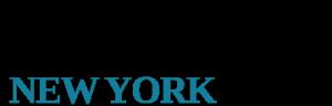 AENY17 Logo