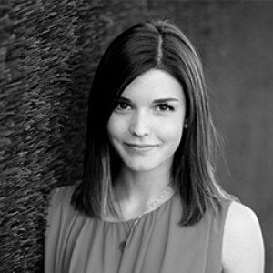 Samantha Hewitt