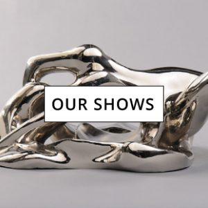 Artexpo: Our Shows