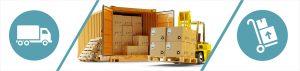 AENY17 Free Freight