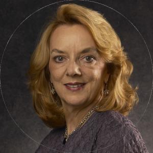 Linda Mariano