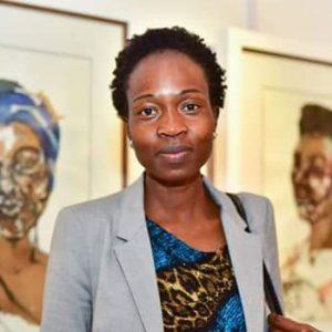 Ephia Mmbidi