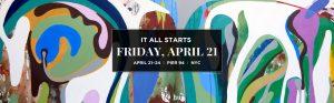 AENY17 April 21