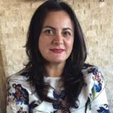 Sara Rubalcava
