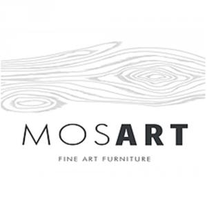 Mosart