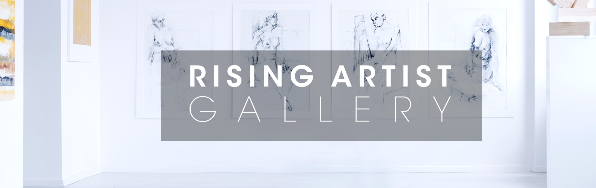 Rising Artist Guidelines & Requirements