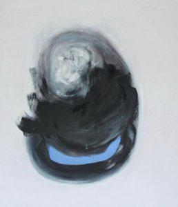 Mother Womb by Fernanda Dabus