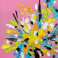 Blossom by Miri Akkerman