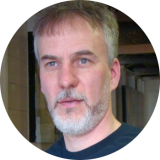 Jeffrey Bisaillon