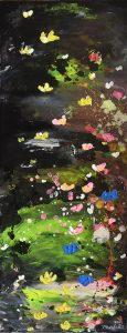 Eve of Spring by Gabriel Munguia