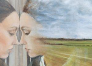 Mira by Carol Lieberman