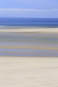 Seaside by E. Kelly O'Neal