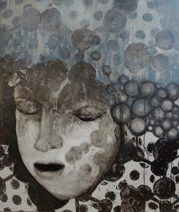 The Thoughtful Child by Karen Venturelli