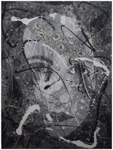 Visage by Aam Nacianceno
