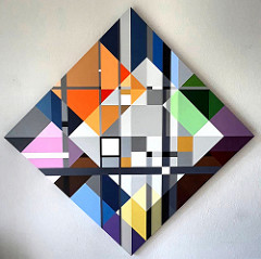 Libertad by Fernando Marquez
