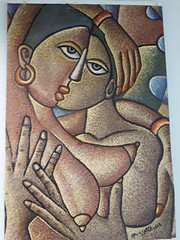 Together Forever by Atumah Abiamume Fidelis
