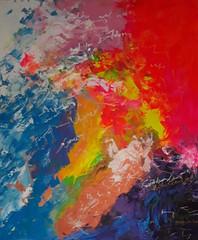 Upper Hand 1 by Doofan Kwaghhool