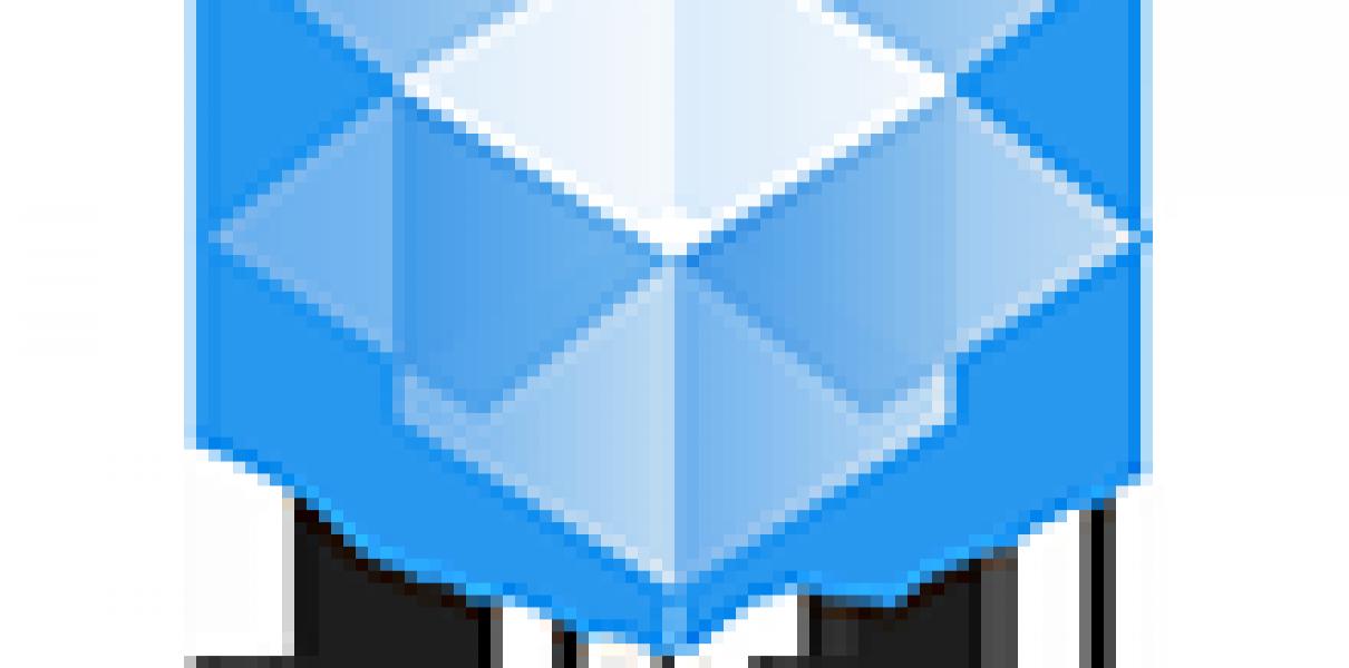 Dropbox Vk Boy Images Usseek Com - Classycloud co